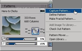 Painter教程:结合数码板绘制时装效果图