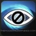 《使命召唤8:现代战争3》特殊技能列表