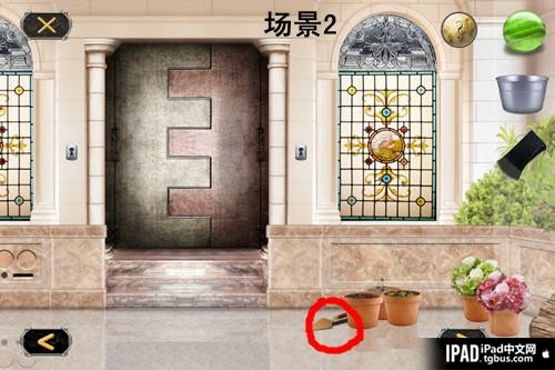 安城密室逃脱2通关及隐藏结局图文攻略