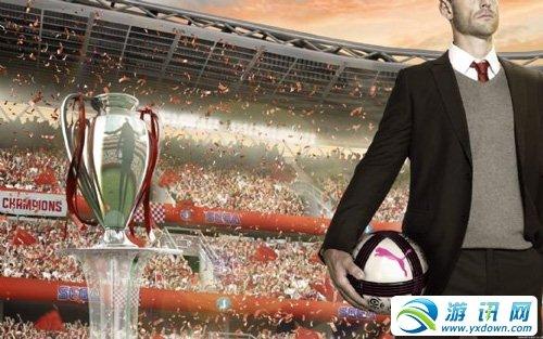 《足球经理2013》游戏配置要求