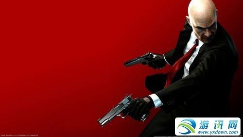 《杀手5:赦免》详细得分攻略