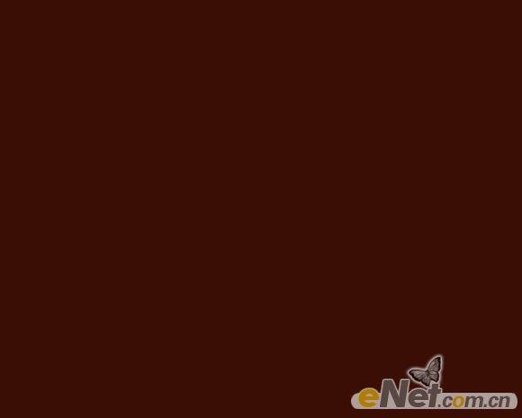 ps滤镜-打造颓废人像