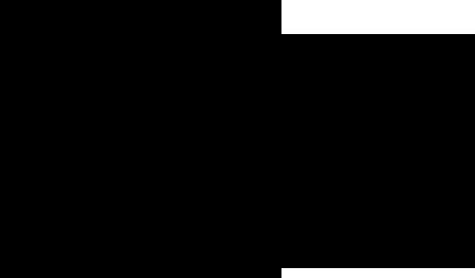 ps文字特效-打造蛇形2013字体