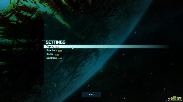 《变形金刚:赛博坦陨落》PC版操作按键设置翻译