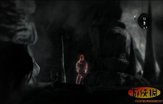 《古墓丽影9》图文攻略(六)