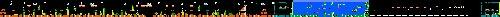 《超级玛丽》安卓经典版游戏攻略:第六关