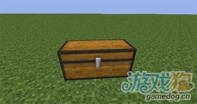 《我的世界》双倍容量箱子怎么制作?