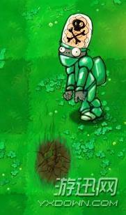 《植物大战僵尸2》新植物新僵尸图鉴