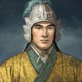 《三国志9》君主介绍:阎圃