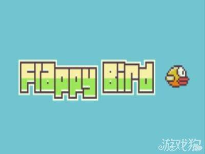 《flappy bird》技巧大全攻略详解