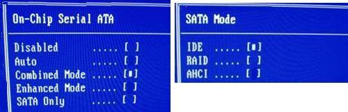一键GHOST硬盘版安装教程