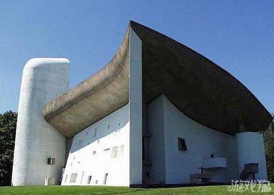 《我的世界》后现代主义建筑风格汇总简述