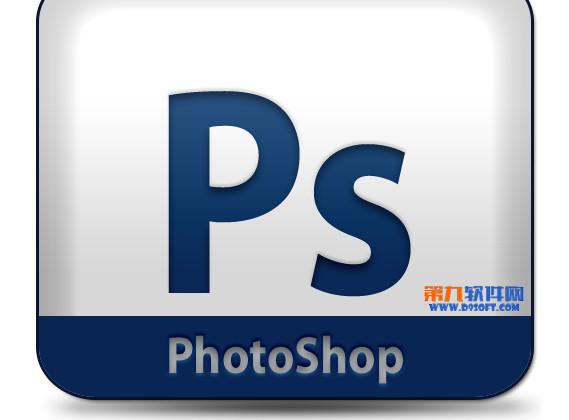 PS笔刷怎么安装 photoshop笔刷怎么用教程