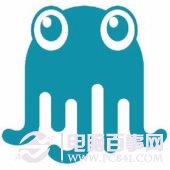 章鱼输入法怎么用 提高手机打字速度