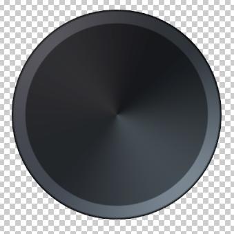 PS制作高端真实的镜头图标教程