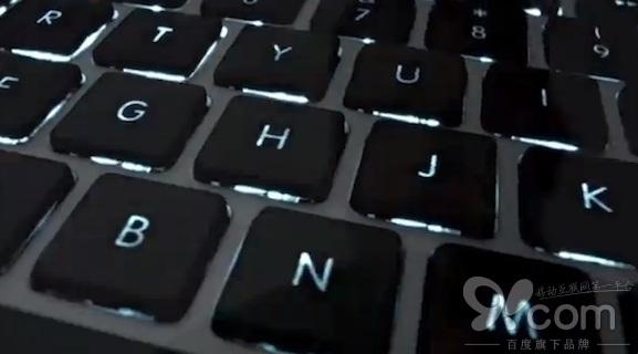秒懂!购买Mac后的10个快速上手技巧