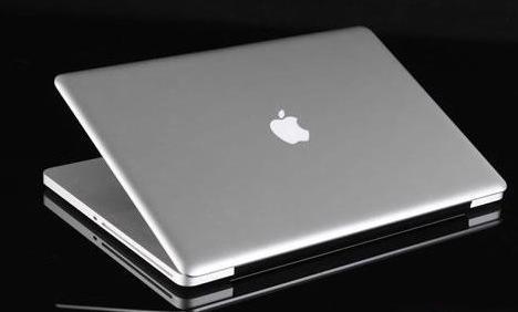 Mac怎么删除双系统中的Windows系统