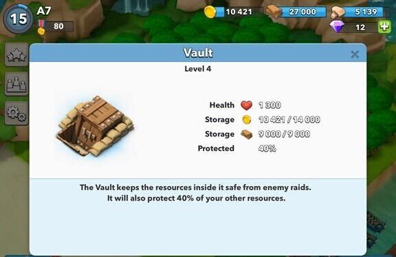 《海岛奇兵》攻略:怎么获得更多资源