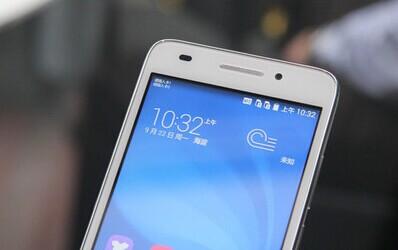 2014年末1000元手机买什么好