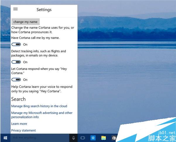 升级win10技术预览版用户使用注意事项详解