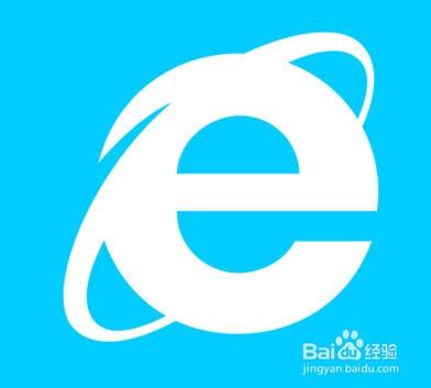 什么浏览器最好用_最好用的浏览器排行