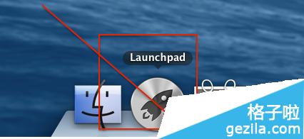 mac怎么新建txt文档