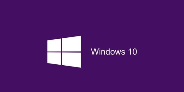 Win10预览版如何升级正式版