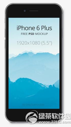 魅族mx5和iphone6plus哪个好呢?