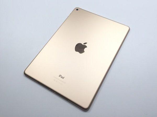 iPad Air 3什么时候上市?有什么亮点