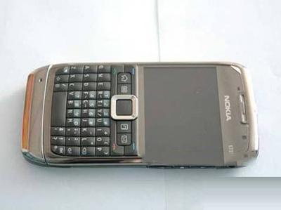 提高安卓手机运行速度的6个技巧