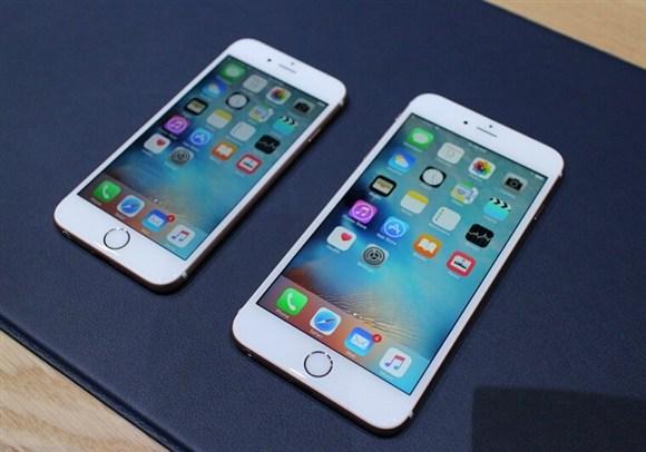 iphone6s值得购买不 iphone6s有什么新功能