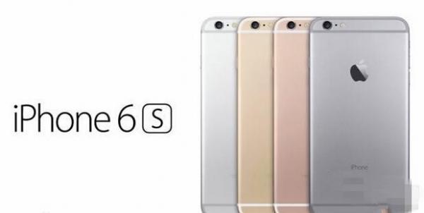 iphone6s和iphone6plus的区别_哪个大_哪个好