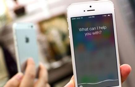 iOS 9.0.1怎么样?还卡吗?