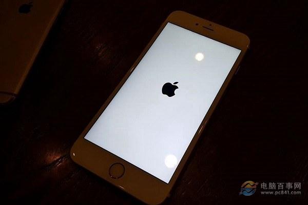 iPhone 6s Plus怎么换SIM卡
