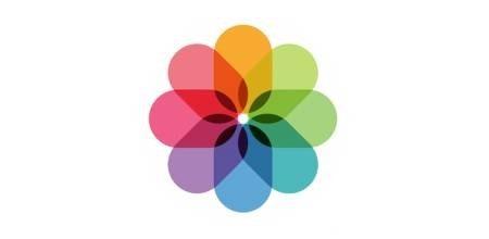 iOS9相册如何使用