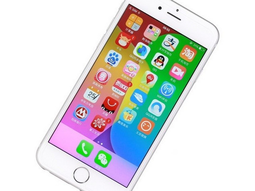 iphone6人工升级内存好吗