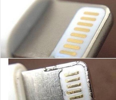 iPhone6 plus怎么鉴别翻新机