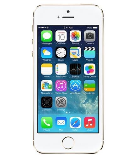 为什么iPhone在苹果官网和电商平台价格不同