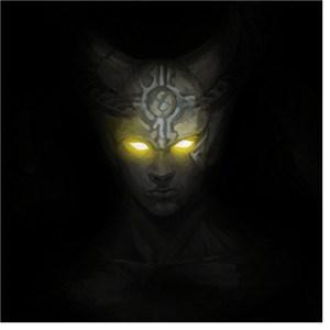 地下城堡巨人之剑boss介绍