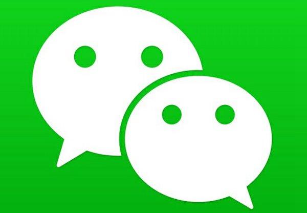 微信如何转发别人发的视频或图片