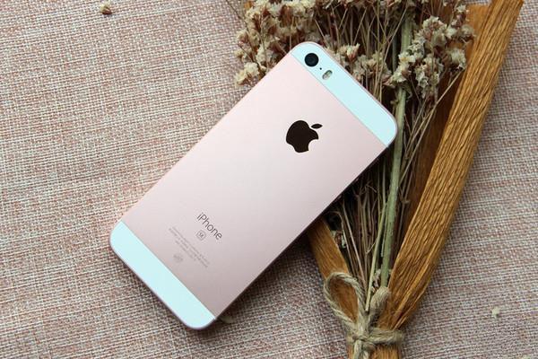 苹果iOS10.2怎么降级成iOS9正式版
