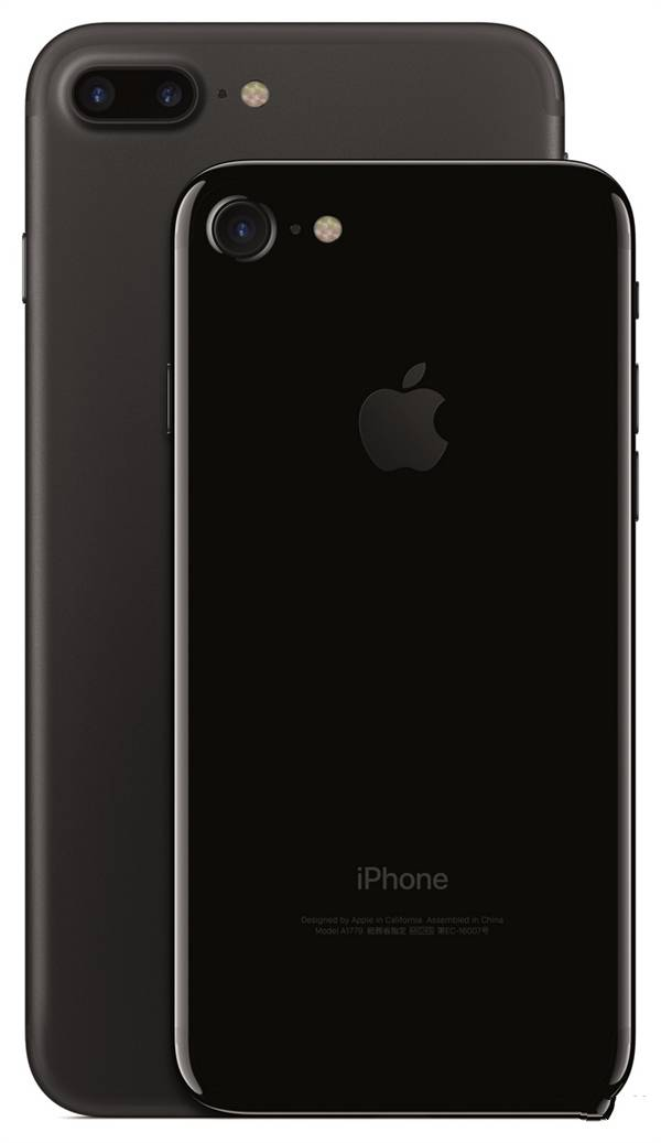 iPhone7基带两个版本怎么选择?iPhone7基带两个版本哪个好
