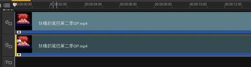 这个你了解么!会声会影怎么给视频中部分地方添加马赛克?