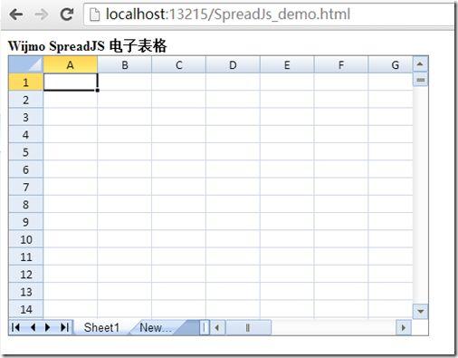 妈妈再也不用担心我啦!如何在Excel里轻松插入符号、分数和特殊字符