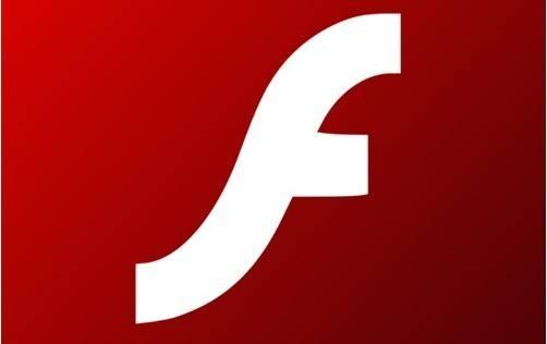 完全不用担心!flash播放插件无法安装的解决办法