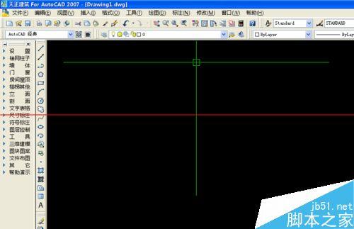很有效的方法!CAD图形导出的教程