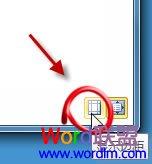 一点也不难!如何解决Excel2010打印表格在纸张上显示不完整的问题