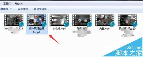 会声会影无法导入MP4文件该怎么办?不着急哦