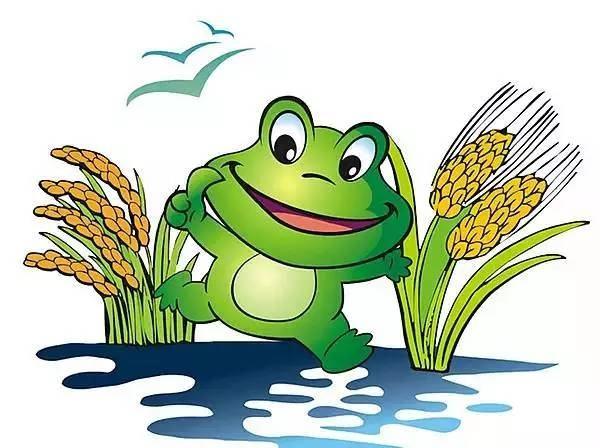 旅行青蛙明信片重复了怎么办呢?