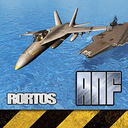 海军航空战士 完整版